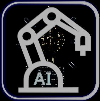 autonomousNN_gray